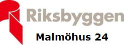 RB Malmöhus 24