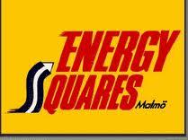 energy-squares
