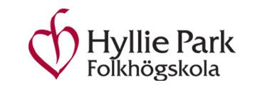 Hyllie Park Folkhögskola