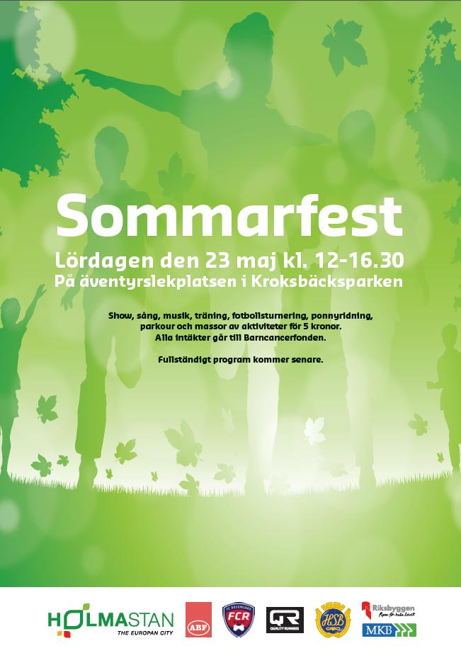 sommarfest_2015