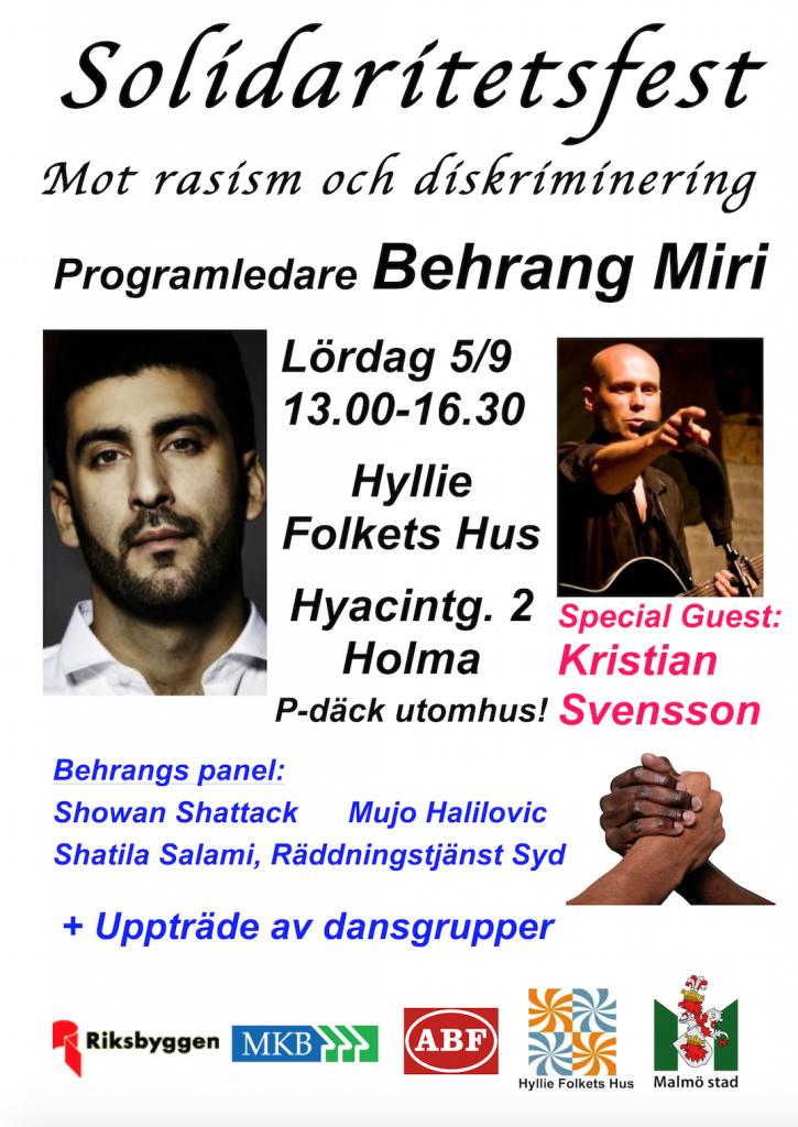 Solidaritetsfest_Affisch
