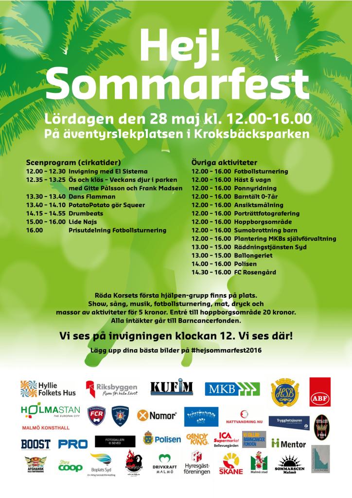 Sommarfest 2016-1